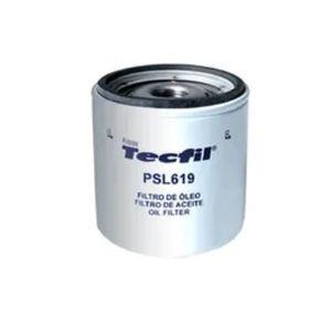 45664-filtro-de-oleo-tecfil-psl619-fiat-palio-siena-gm-agile-celta-1
