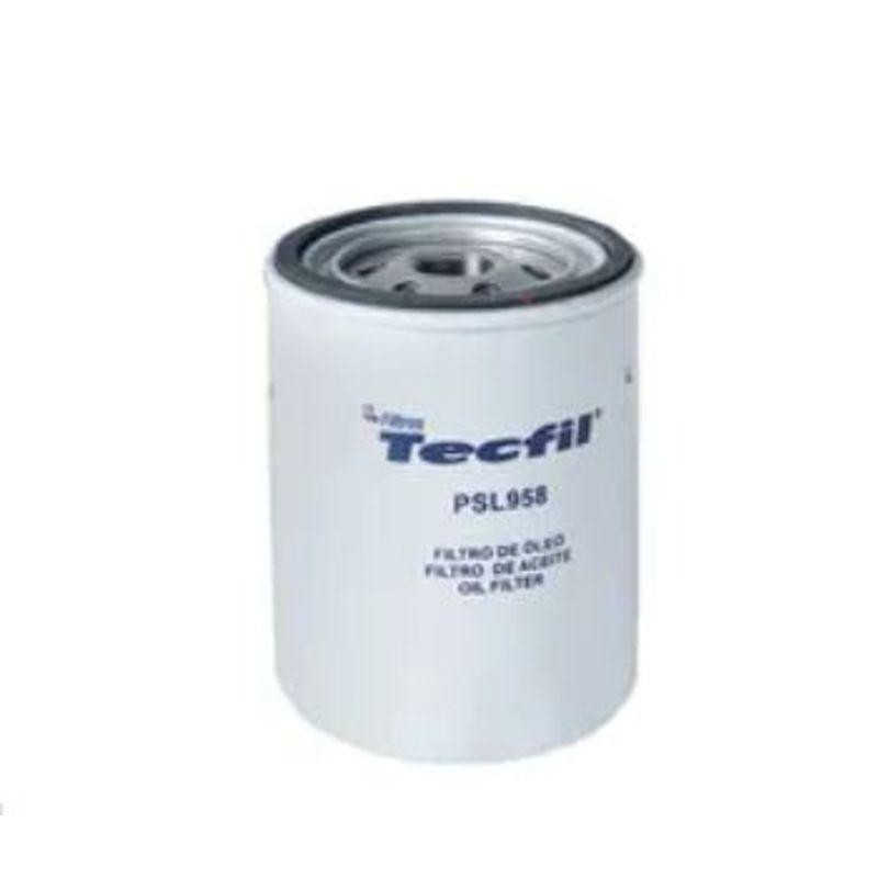 45666-filtro-de-oleo-tecfil-psl958-gm-opala-caravan-veraneio-1