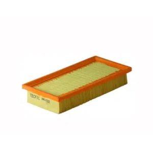 45668-filtro-de-ar-do-motor-fiat-tipo-tecfil-arl2505