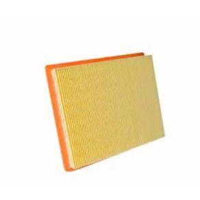 45671-filtro-de-ar-do-motor-fiat-idea-palio-tecfil