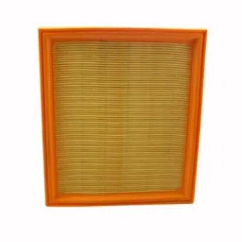 45674-filtro-de-ar-do-motor-vw-golf-tecfil