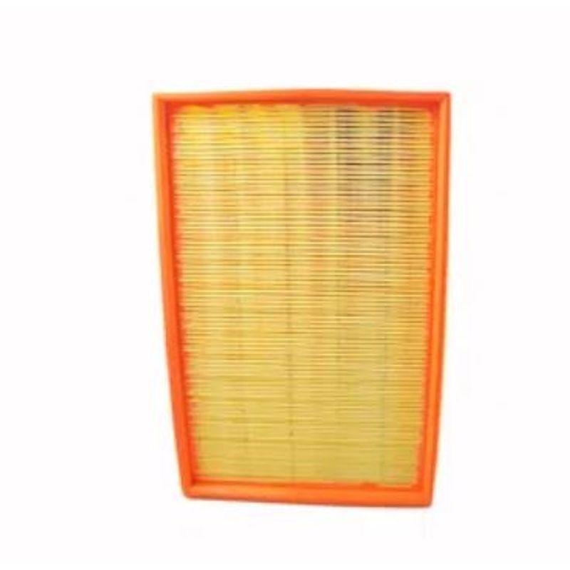 45677-filtro-de-ar-do-motor-gm-vectra-calibra-tecfil