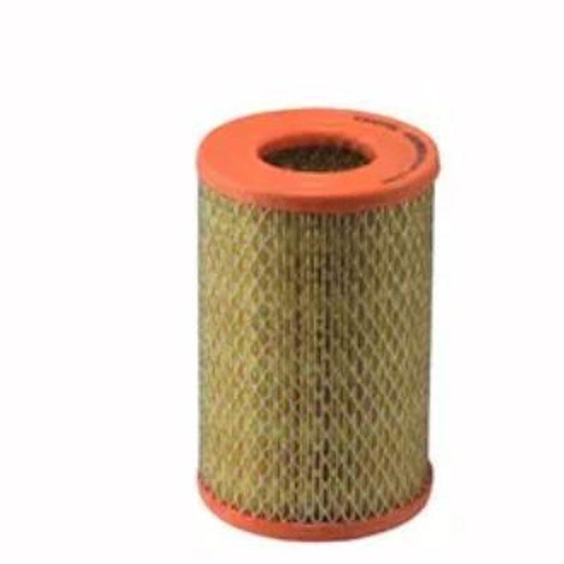 45686-filtro-de-ar-do-motor-vw-brasilia-kombi-ford-corcel-tecfil