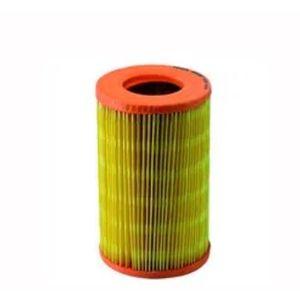 45687-filtro-de-ar-do-motor-fiat-duna-elba-fiorino-premio-uno-tecfil