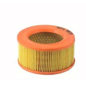 45693-filtro-de-ar-do-motor-vw-fusca-tecfil