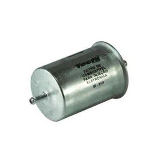 45702-filtro-de-combustivel-ford-royale-versailles-verona-tecfil