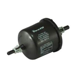 45707-filtro-de-combustivel-ford-ranger-royale-vw-parati-saveiro-santana-tecfil