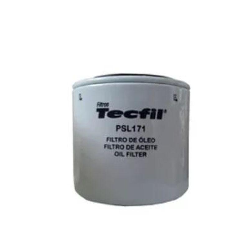 45709-filtro-de-oleo-tecfil-psl171-agrale-1