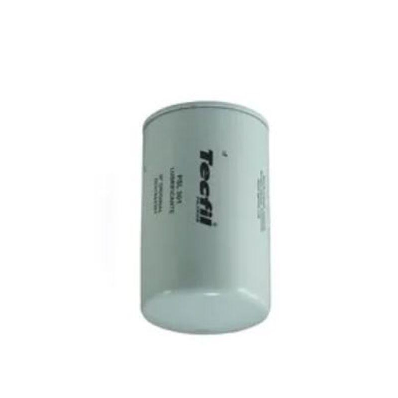 45714-filtro-de-oleo-tecfil-psl301-mercedes-benz