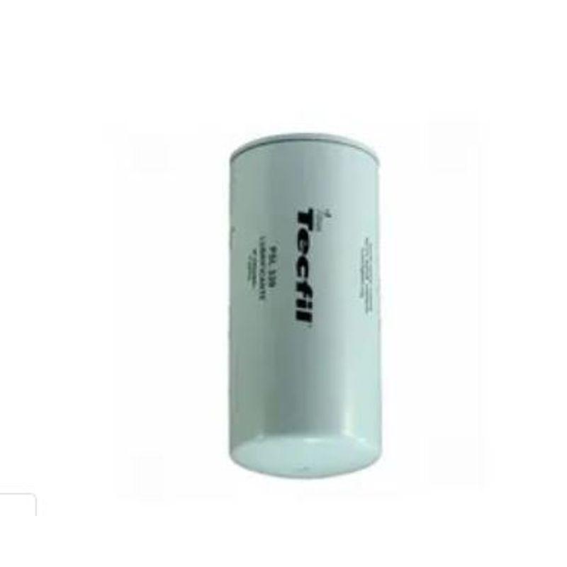 45715-filtro-de-oleo-tecfil-psl339-agrale-4130-130-fiat-120-allis