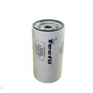 45717-filtro-de-oleo-tecfil-psl408-santa-matilde-1