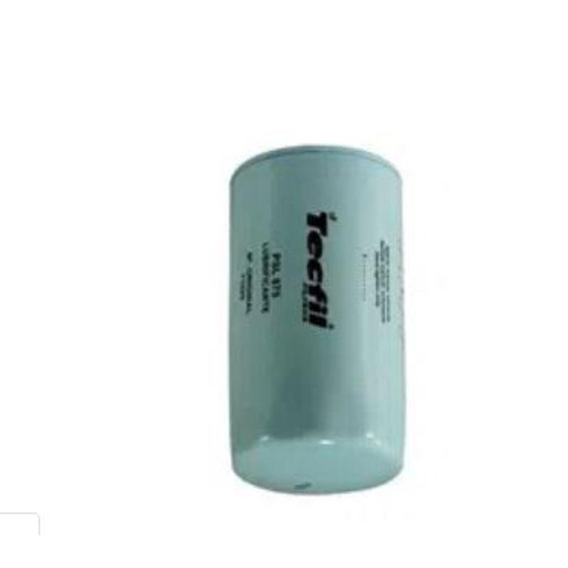 45724-filtro-de-oleo-tecfil-psl675-agrale-1