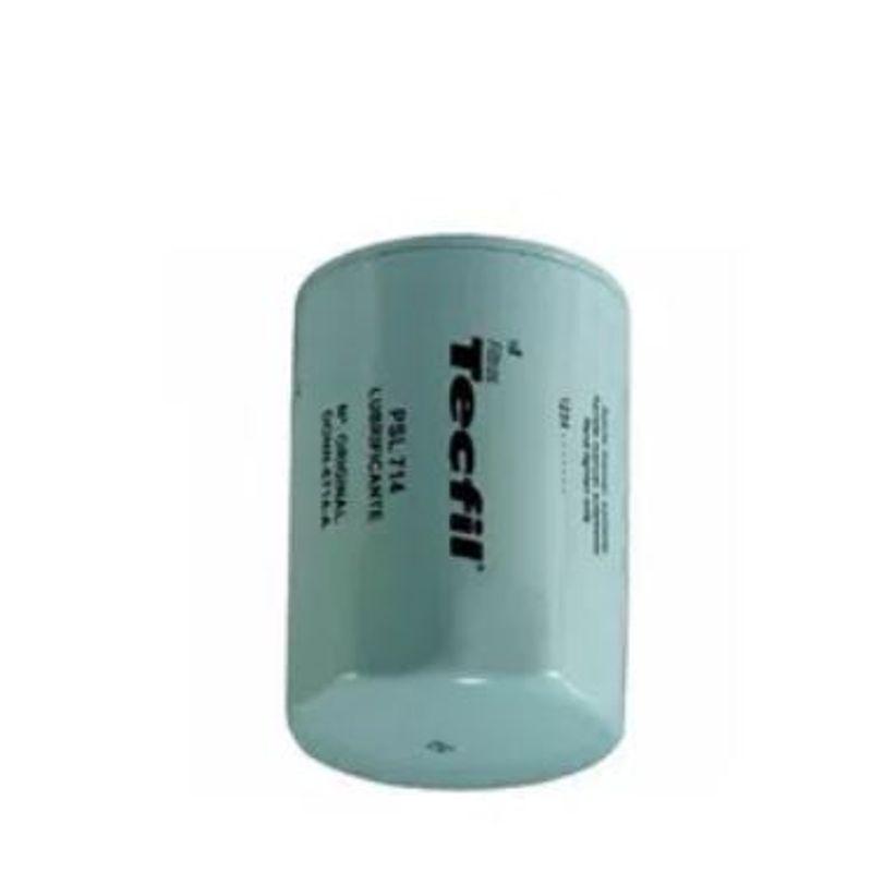 45725-filtro-de-oleo-tecfil-psl714-ford-5000-explorer-f200-f4000