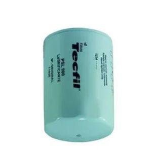 45727-filtro-de-oleo-tecfil-psl900-audi-a4-a6