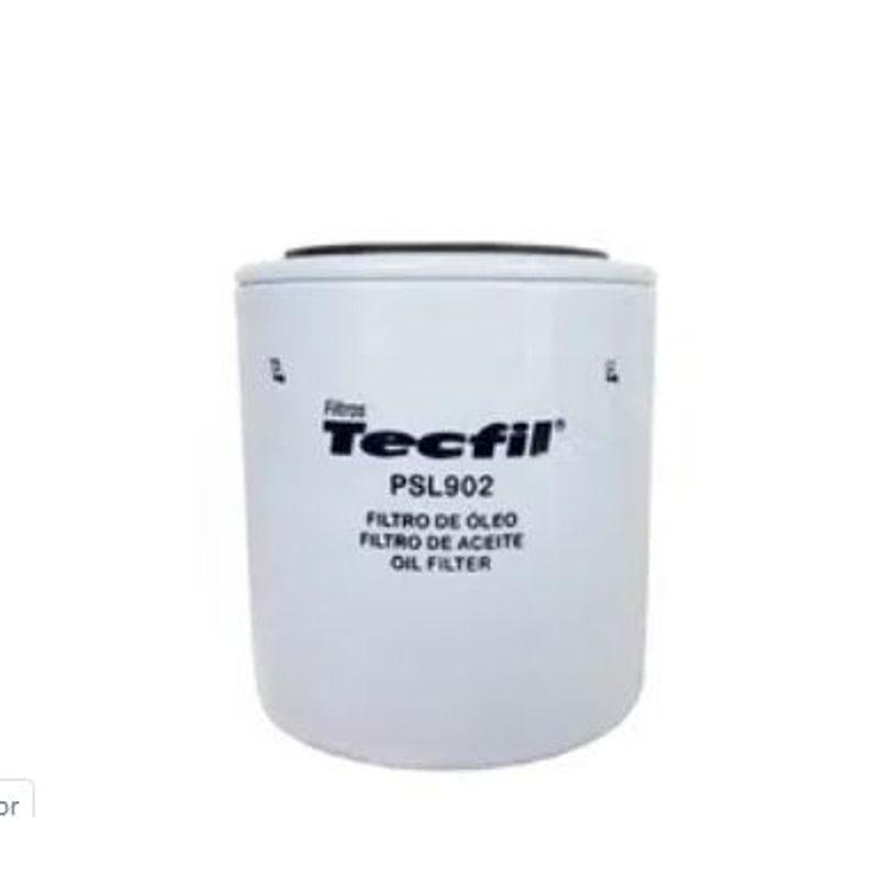 45728-filtro-de-oleo-tecfil-psl902-jeep-cherokee-land-rover-defender