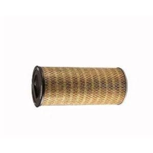 45730-filtro-de-ar-do-motor-agrale-1600-tecfil-ap780