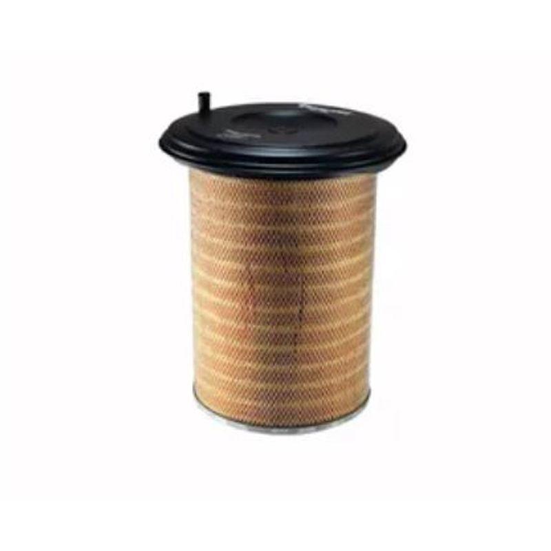 45731-filtro-de-ar-do-motor-scania-112r-113r-tecfil-ap1186