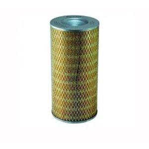 45734-filtro-de-ar-do-motor-agrale--tecfil
