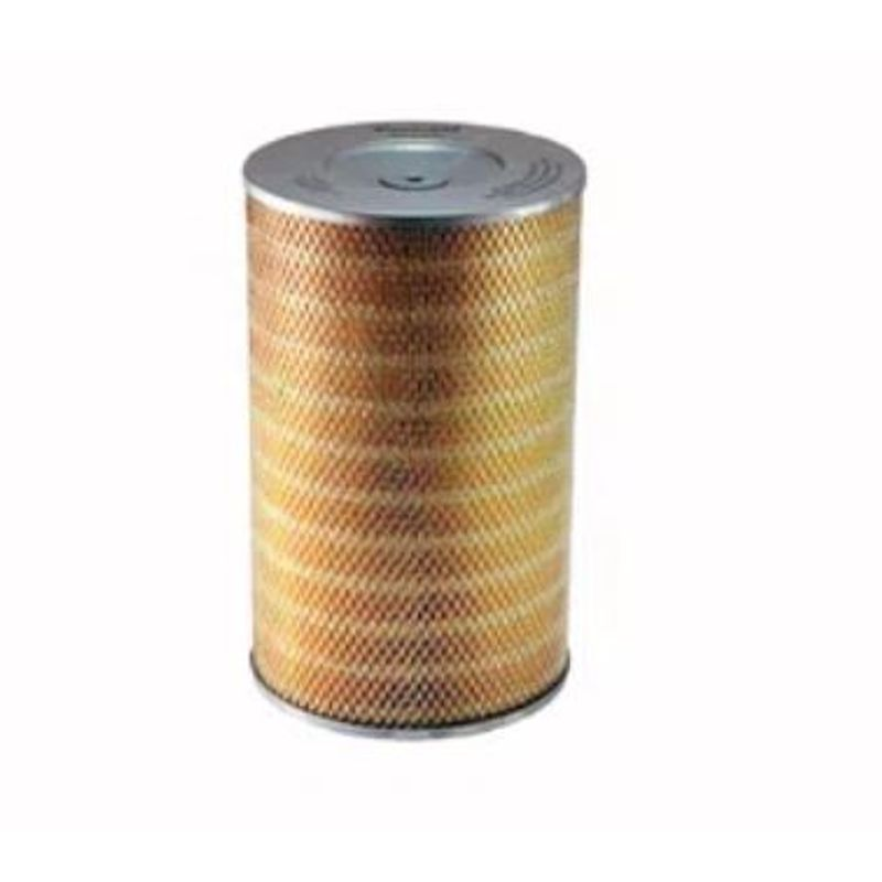 45736-filtro-de-ar-do-motor-agrale-2400-bx4190-tecfil