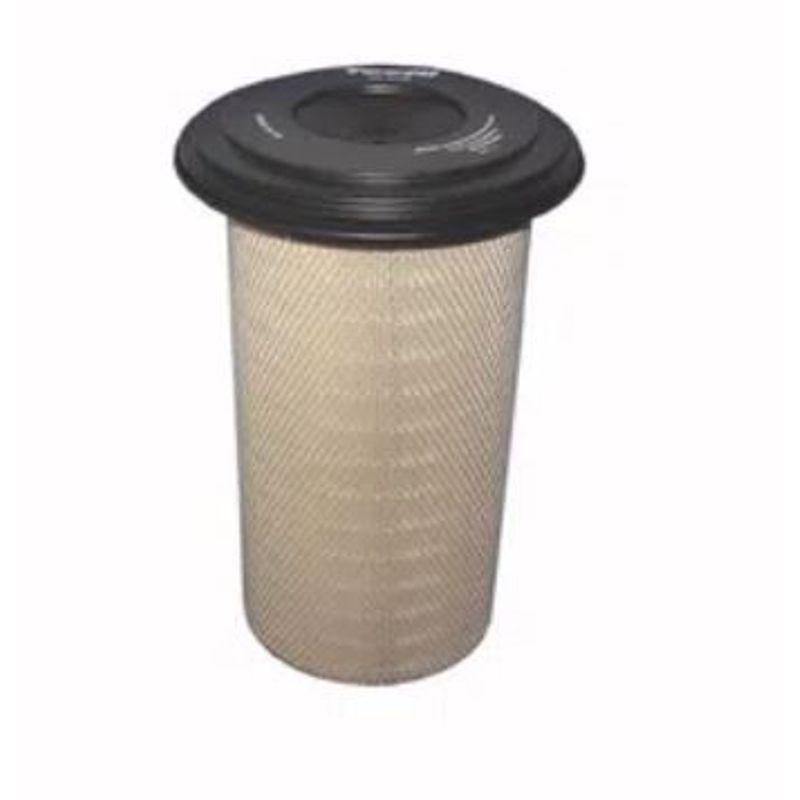 45737-filtro-de-ar-do-motor-ford-1617-scania-k112-l110-s113-tecfil