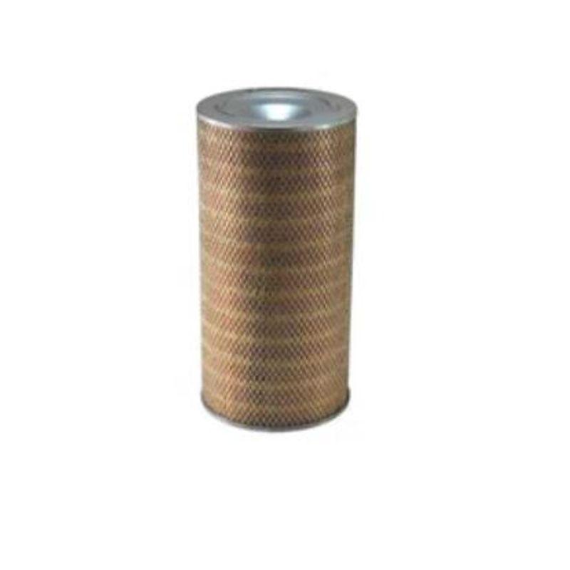 45742-filtro-de-ar-do-motor-ford-tecfil