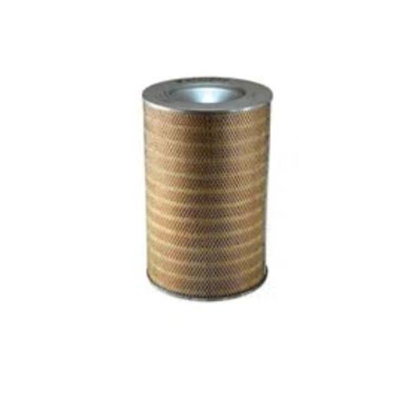 45743-filtro-de-ar-do-motor-ford-tecfil