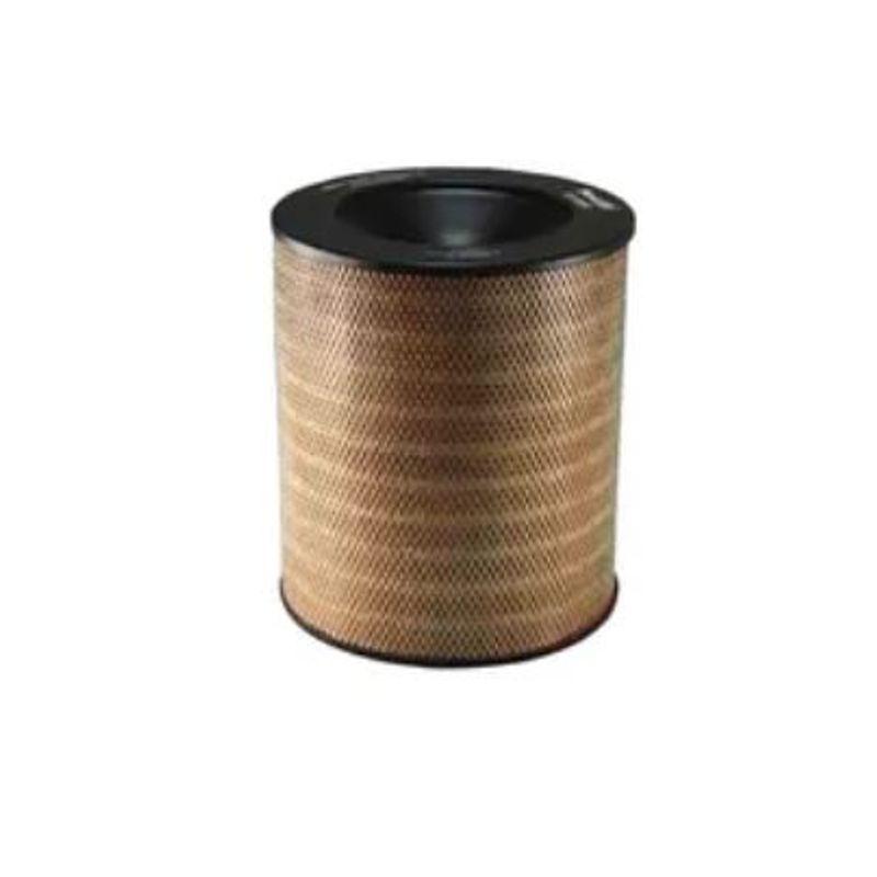 45744-filtro-de-ar-do-motor-volvo-b10b-b10m-b10m310-b10m340-tecfil