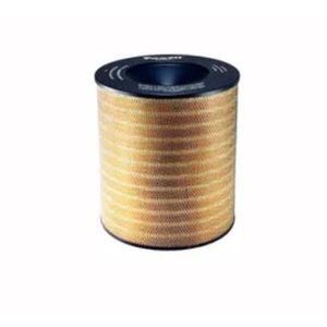 45745-filtro-de-ar-do-motor-volvo-b12m340-b12r340-b23r380-tecfil