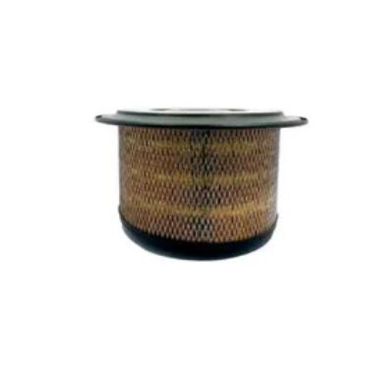 45747-filtro-de-ar-do-motor-ford-f11000-f12000-f13000-gm-d40-d60-d6000-tecfil