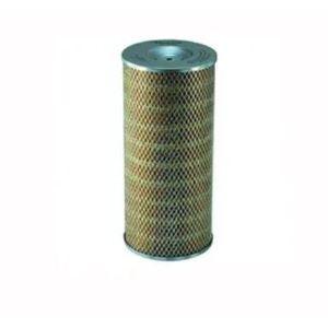 45748-filtro-de-ar-do-motor-agrale-5060-5070-5075-5080-5085-8440-tecfil