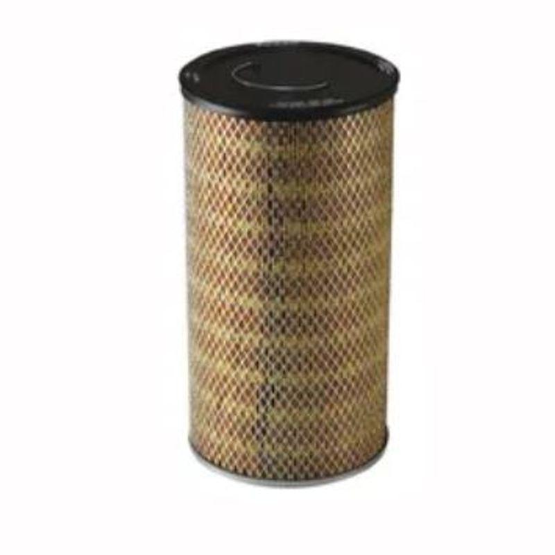 45750-filtro-de-ar-do-motor-ford-f4000-fb4000-tecfil