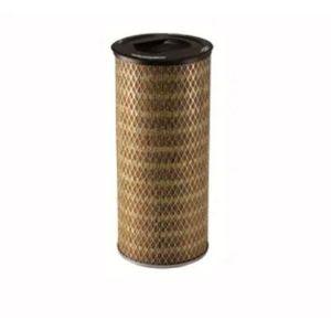 45752-filtro-de-ar-do-motor-ford-712-814-815-816-f100-f1000-f12000-tecfil