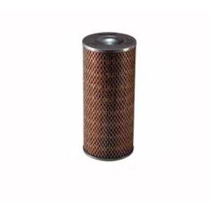 45756-filtro-de-ar-do-motor-fiat-premio-tecfil