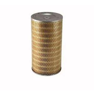 45757-filtro-de-ar-do-motor-agrale-1090-2100-2105-2600-4130-7000-tecfil