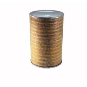 45758-filtro-de-ar-do-motor-iveco-eurotech-tecfil