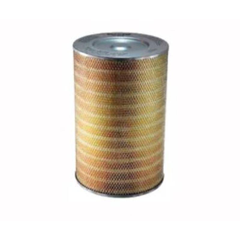 45759-filtro-de-ar-do-motor-gm-c60-1214-1218-1418-1420-1620-tecfil