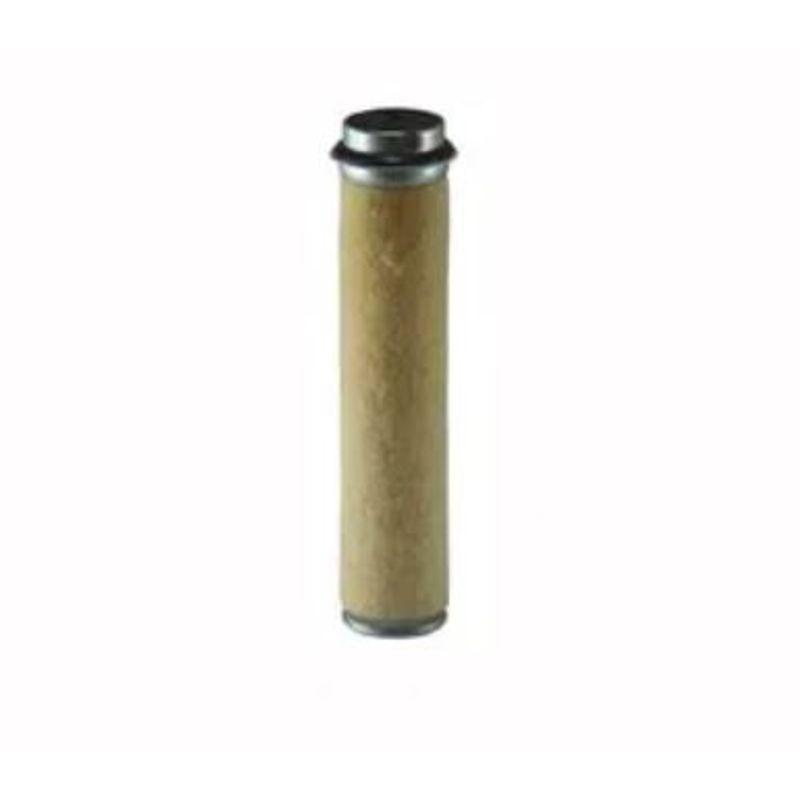 45761-filtro-de-ar-do-motor-agrale-bx-4-60-bx-60-bx-130-tecfil