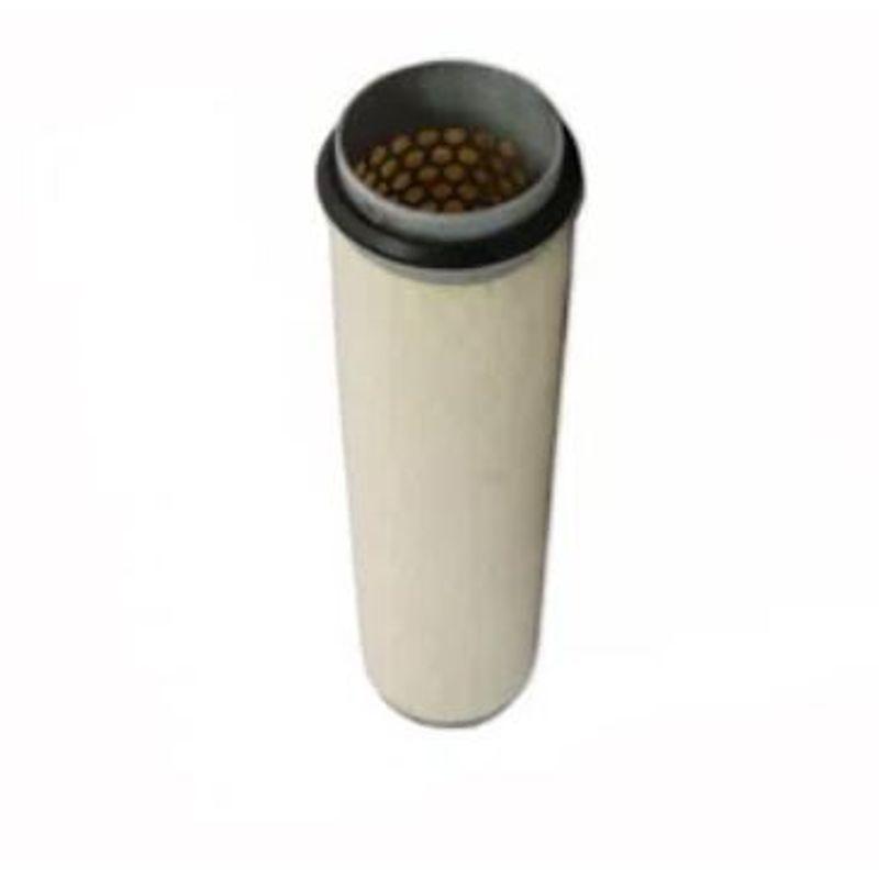 45763-filtro-de-ar-do-motor-agrale-1065-1105-2105-2105-260-3000-tecfil