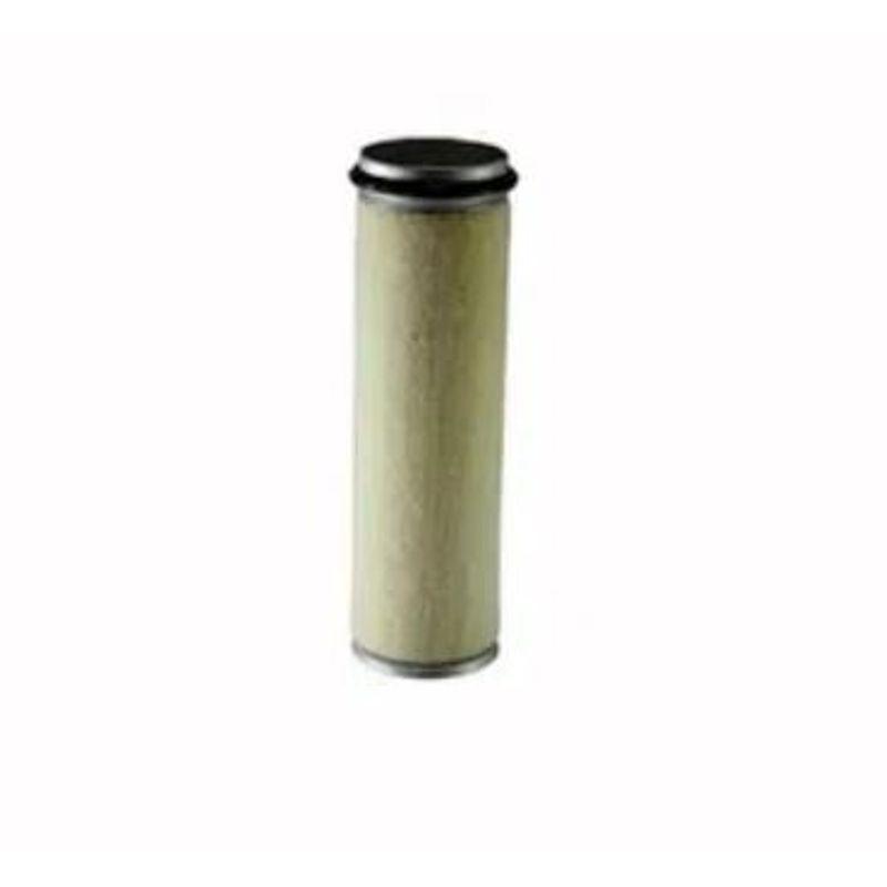 45765-filtro-de-ar-do-motor-agrale-2400-bx4190-tecfil