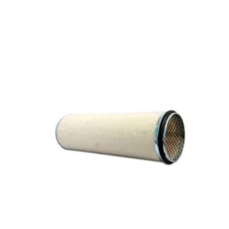 45769-filtro-de-ar-do-motor-iveco-eurotech-euro-trakker-tecfil