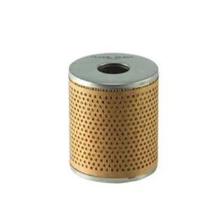 45774-filtro-de-oleo-tecfil-pl265-agrale-1090-2100-ford