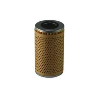 45775-filtro-de-oleo-tecfil-pl390-gm-c10-d60