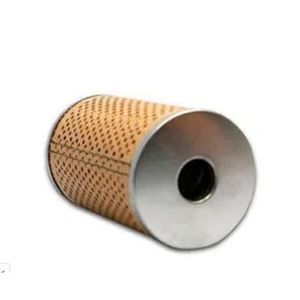 45776-filtro-oleo-lubrificante-refil-pl425-tecfil