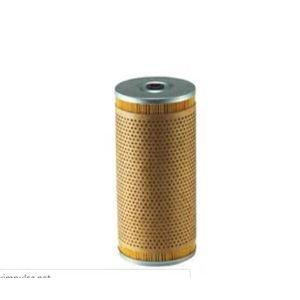45784-filtro-de-oleo-tecfil-pl345-mercedes-benz