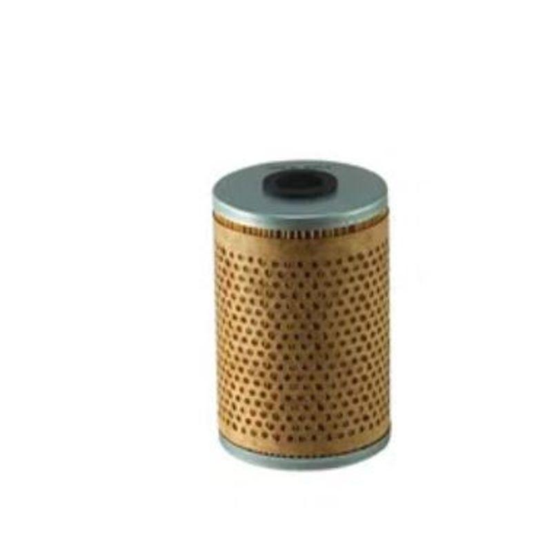45785-filtro-de-oleo-tecfil-pl364-mercedes-benz