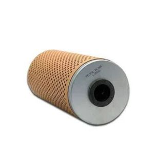 45786-filtro-oleo-lubrificante-refil-pl366-tecfil