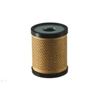 45787-filtro-de-oleo-tecfil-pl442-agrale