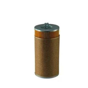 45788-filtro-de-oleo-tecfil-pl447-mercedes-benz