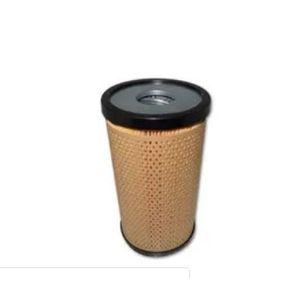 45790-filtro-de-oleo-tecfil-pl519-mercedes-benz