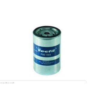 45791-filtro-de-combustivel-ford-cargo-tecfil